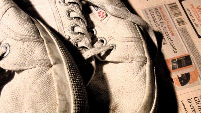 superga, scarpe