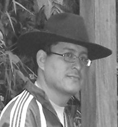 filósofo sanmarquino