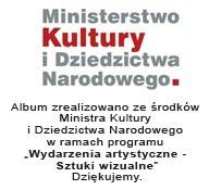 POLSKI STREET ART- ALBUM