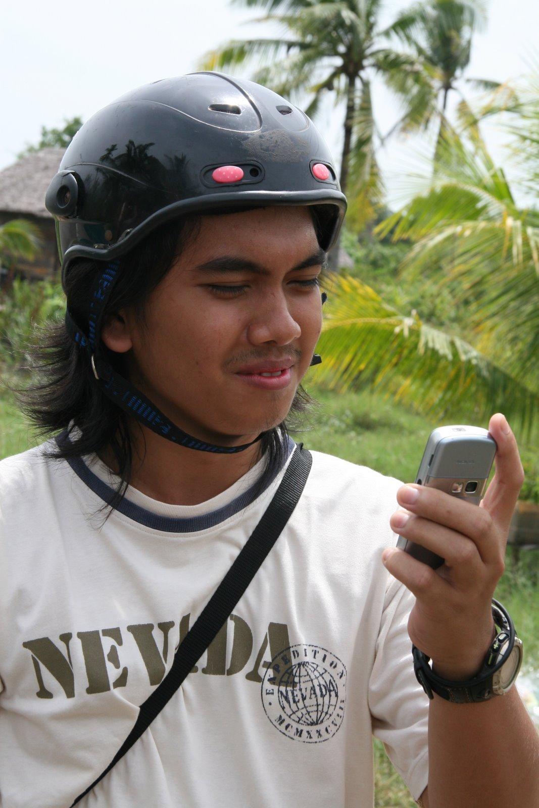 [mobile_phones]