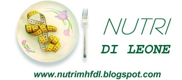 Nutri Di Leone