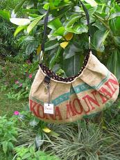 Kainaliu Bag