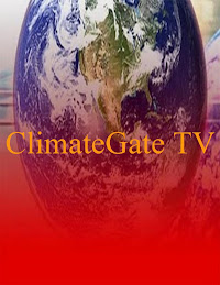 ClimateGate TV