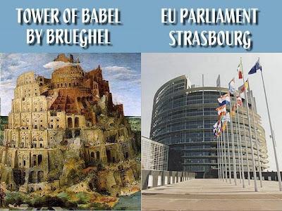 http://2.bp.blogspot.com/_75lMzU9VfTQ/TGamPXLE0ZI/AAAAAAAABHQ/BGS8m4jvrmQ/s1600/tower-painting-parliament.jpg