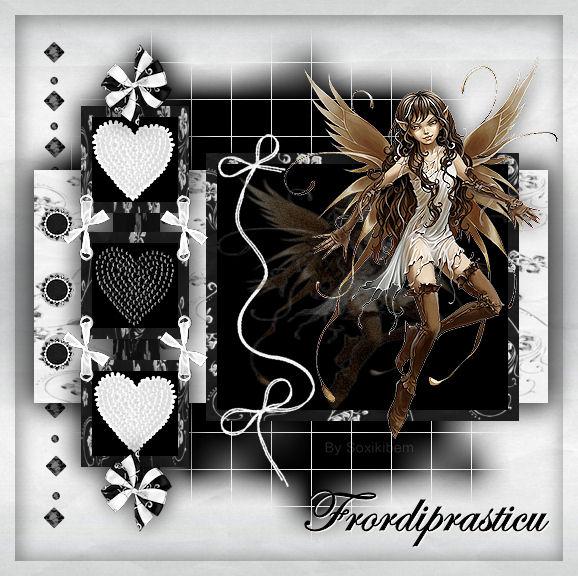 Frordiprasticu