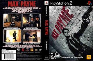 Max payne I & 2 Max+Payne+-+Portugu%C3%AAs