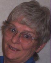 Elaine Bullin