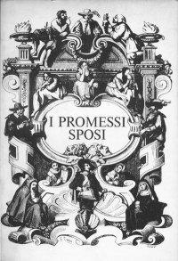 [promessi]