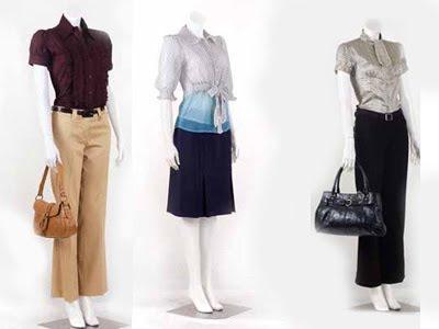 Model Baju Terbaru: Koleksi Baju & Fashion Terbaru ~ Bu
