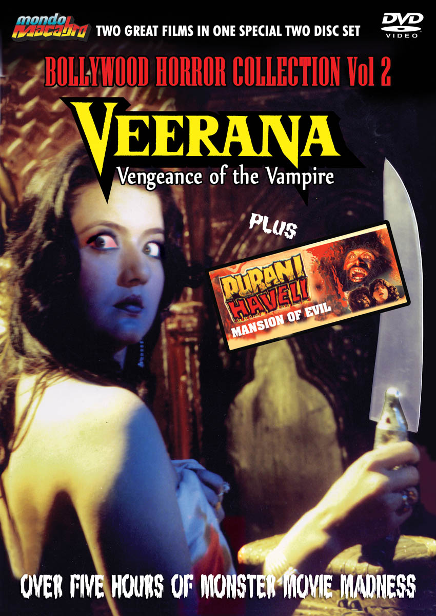 Veerana Film http://agsolution.com/cgi/veerana-movie