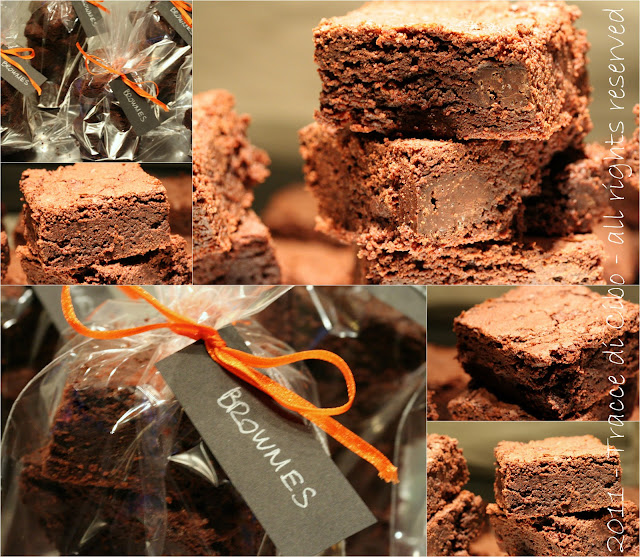 brownie, brownies, cioccolato, maionese