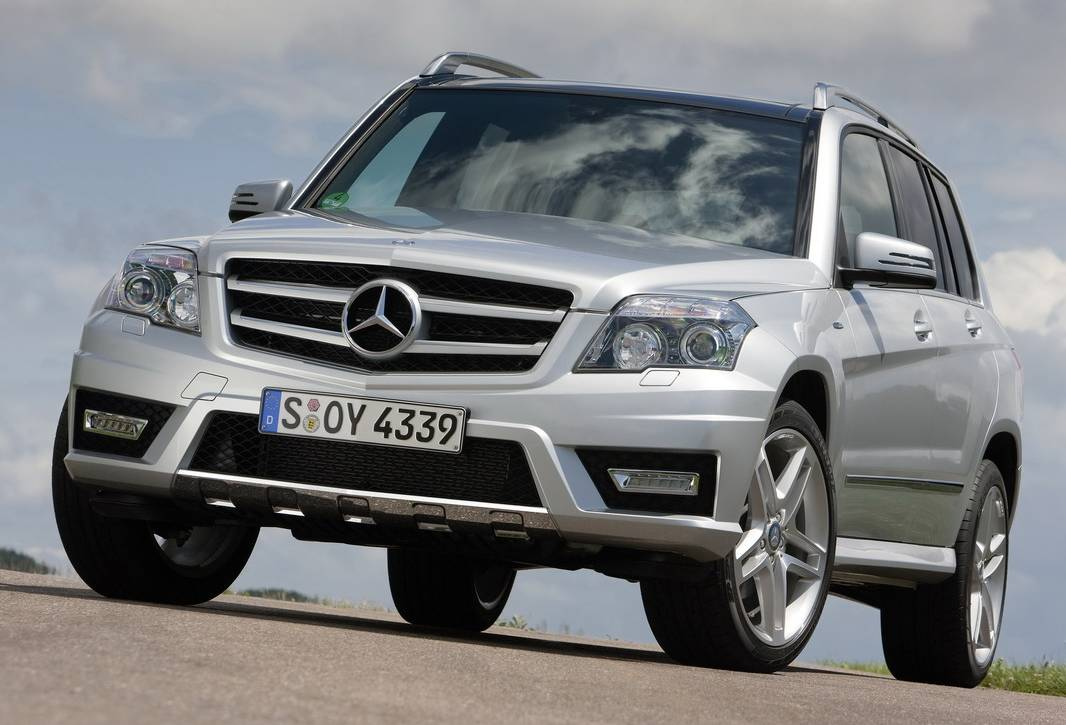 agamemnon mercedes benz glk 200 cdi blueefficiency. Black Bedroom Furniture Sets. Home Design Ideas