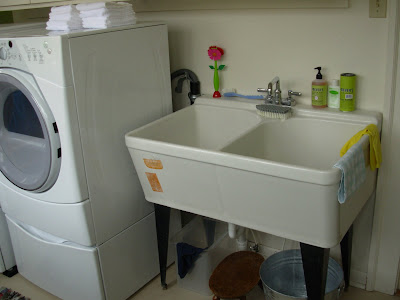 Costco Laundry Sink : costco laundry sink agsolution brochure costco laundry sink Car Tuning