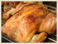 [Roast+Chicken.htm]