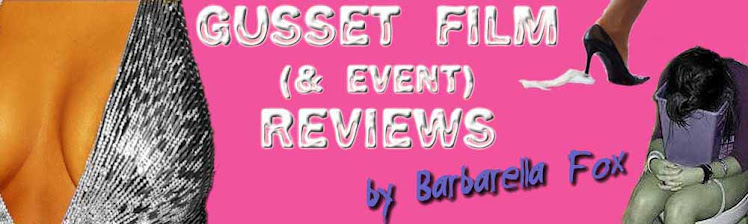 Gusset Reviews