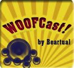 WOOF Cast