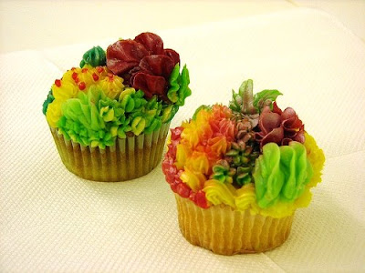 cupcakes designs. we love Cupcake+designs