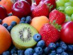 [fruits.jpg]