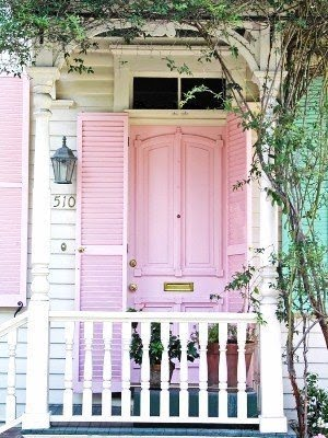 [20090912_pinkdoor.jpg]