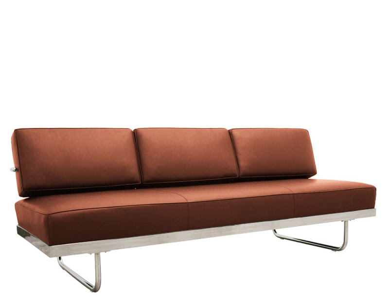 Image Result For Home Design Interior