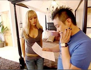 Watch Pickup Artist Season 2 Online