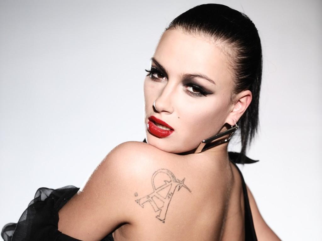 http://2.bp.blogspot.com/_76eD_0GSN5Y/TTrVOBCUA2I/AAAAAAAADuE/lk9gSpC6myA/s1600/Anastasia_Prikhodko.jpg