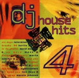 S sucessos dos anos ba xe j essas grandes recorda es for 90s house music hits
