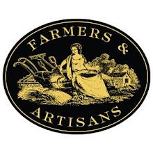 Farmers & Artisans