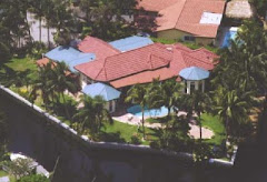 SOLD by MARILYN: Deerfield Beach point lot estate with 60' boat dock