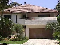 SOLD by MARILYN: Beautiful contemporary home, walk 3 blocks to beach, eateries, shops.