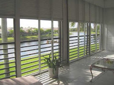 SOLD by Marilyn: POLO CLUB'S BEST UPSTAIRS LAKE VIEW CONDO BUY IN POLO CLUB, DELRAY BEACH