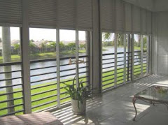 SOLD BY MARILYN: BEST UPSTAIRS LAKE VIEW CONDO BUY IN POLO CLUB, DELRAY BEACH