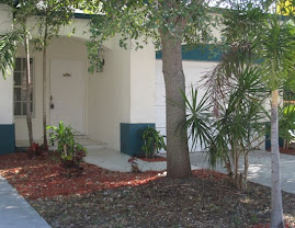 SOLD BY MARILYN: DELRAY BEACH TOWNHOUSE... UNDER CONTRACT IN 14 DAYS !!!