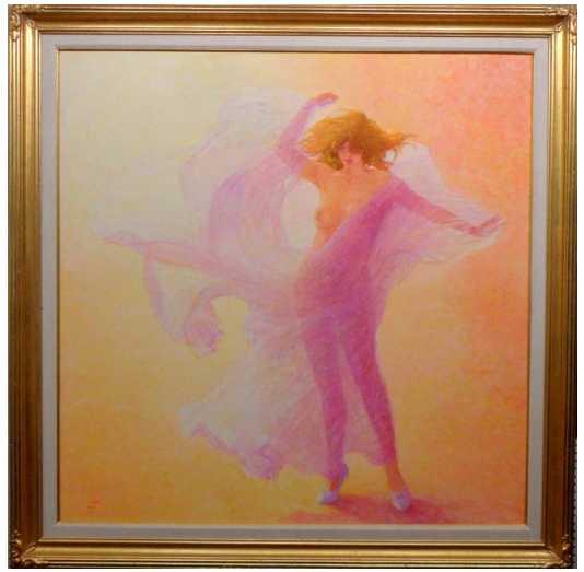 Bruce Kodner Auction Galleries Featuring 1 Million