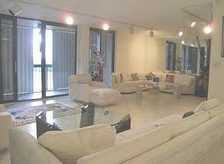 SOLD: 2/2.1 BOCA WEST PENTHOUSE with 3 terraces overlooking water views