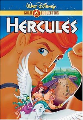 Hércules (Dublado)