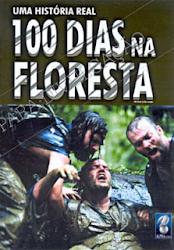 Baixar Filme 100 Dias Na Floresta (Dublado) Gratis