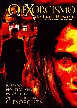 O Exorcismo de Gail Bowers   DualAudio Download