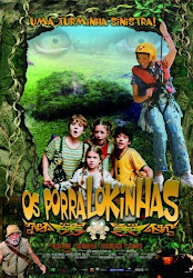 Baixar Filme Os Porralokinhas (Nacional)