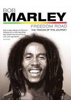Baixar 65 Anos de Bob Marley Download Grátis