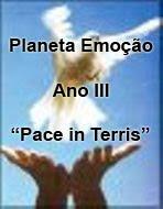 "SELO ""PACE IN TERRIS""!"