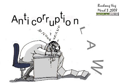 anti corruption law The wiky legal encyclopedia covers legislation, case law, regulations and doctrine in the united states, europe, asia, south america, africa, uk, australia and around the world, including international law and comparative law.