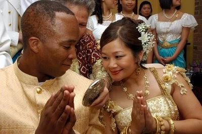 Cambodia dating culture