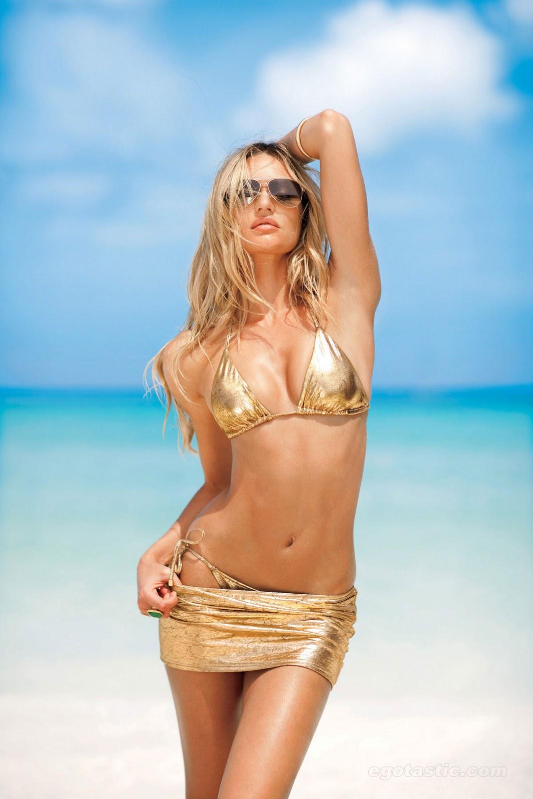 http://2.bp.blogspot.com/_775ESC4svi8/TS39NoCCS7I/AAAAAAAABSw/m1GPJWBBNoM/s1600/candice-swanepoel-victorias-secret-swim-catalog-01.jpg
