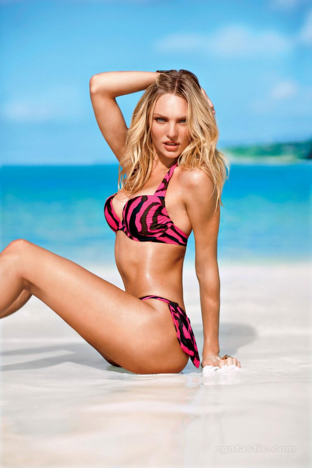 http://2.bp.blogspot.com/_775ESC4svi8/TS39O1-2RtI/AAAAAAAABS0/5vx-HJEUP2Q/s1600/candice-swanepoel-victorias-secret-swim-catalog-06.jpg