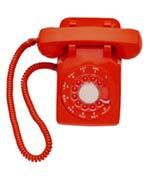 IMPORTANT LCEA MEMBER TELEPHONE NUMBERS: SWUU, ISEA, NEA, Iowa Senate, Iowa House, IPERS, BOEE