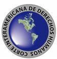 La Corte Interamericana DH