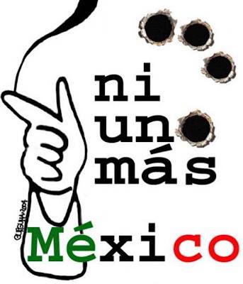 http://2.bp.blogspot.com/_77A5SLV6Ytg/SH9fUrOu3SI/AAAAAAAAC2o/PQLWf2XhZDI/s400/violencia.jpg