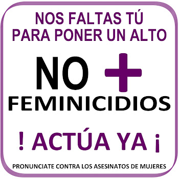 ACTUA YA !!! SUMATE