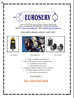 Service and supply of drives, inverters, VSDs, controls and braking resistors